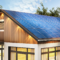 How Many Solar Panels Do I Need to Effectively Power My Home?