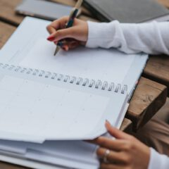 Tips to write effective letter of resignation