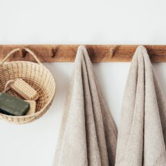 Household items that can be recycled for sustainable living