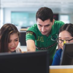 The Best Jobs Teens Can Do To Make Money in Summer